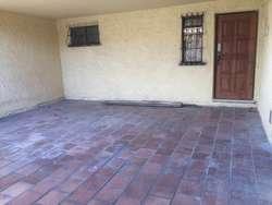 Cod. VBIRE5924 Oficina En Arriendo/venta En Bogota Pontevedra