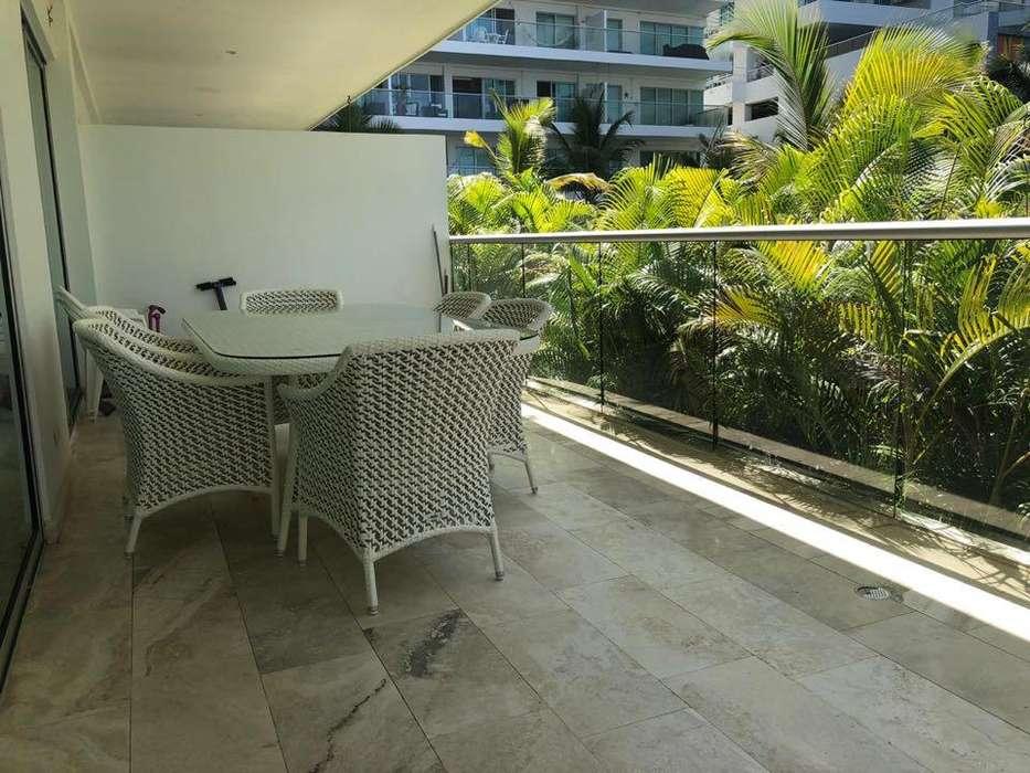VENTA <strong>apartamento</strong> EN LOS MORROS CARTAGENA - wasi_1090893