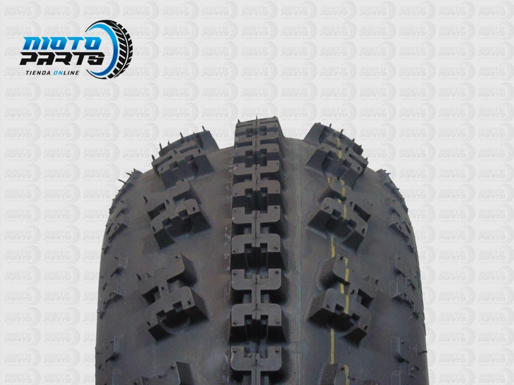 Llanta Maxxis ATV R9 21x7/10 M933 RAZR2