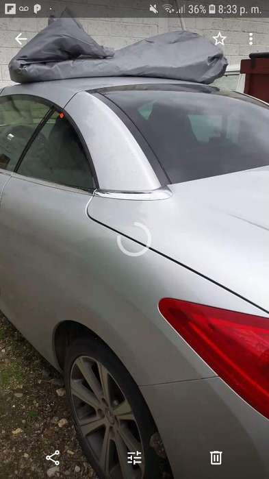 <strong>peugeot</strong> 308 2015 - 17000 km
