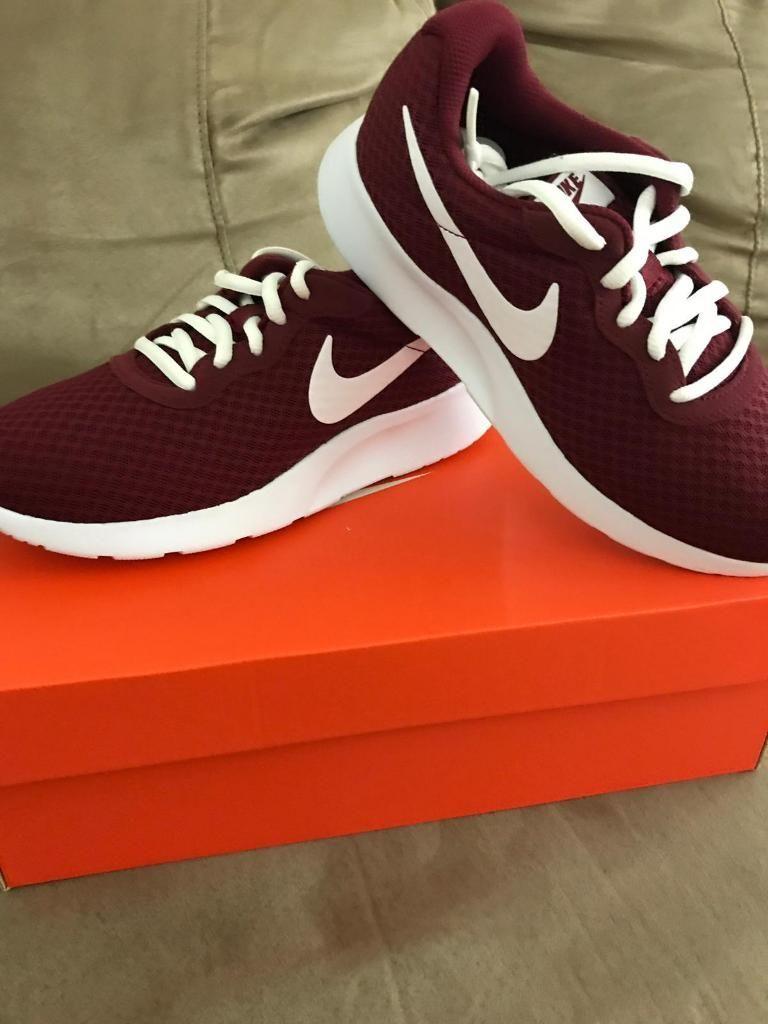6 Vinotinto Talla Zapatos Barranquilla Nike pMSzVU