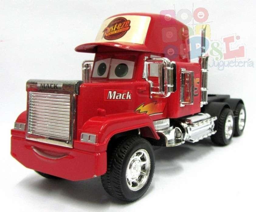 Buscamos Chofer Camion con acoplado