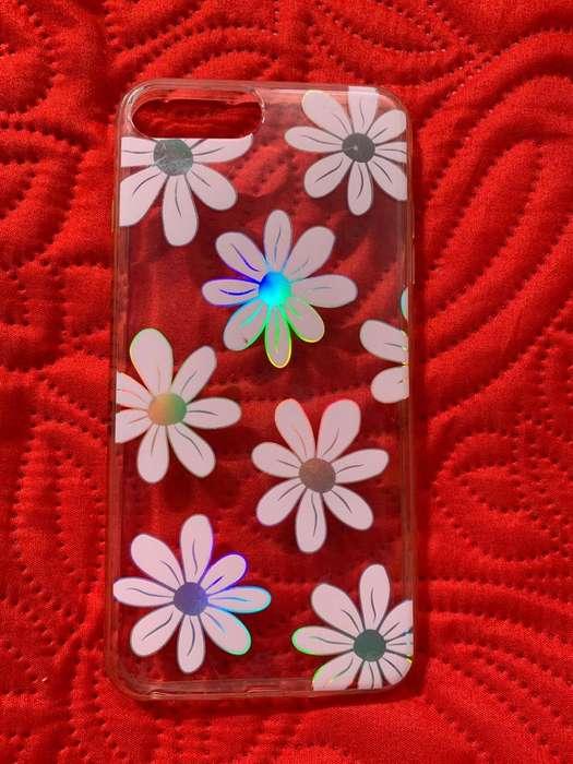 Skinny Dip London iPhone 7 8 Plus Case