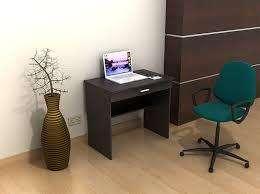 <strong>escritorio</strong> 80 C