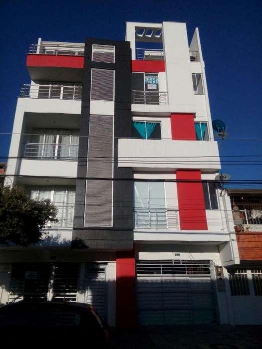 <strong>apartamento</strong> BARRIO LA VICTORIA