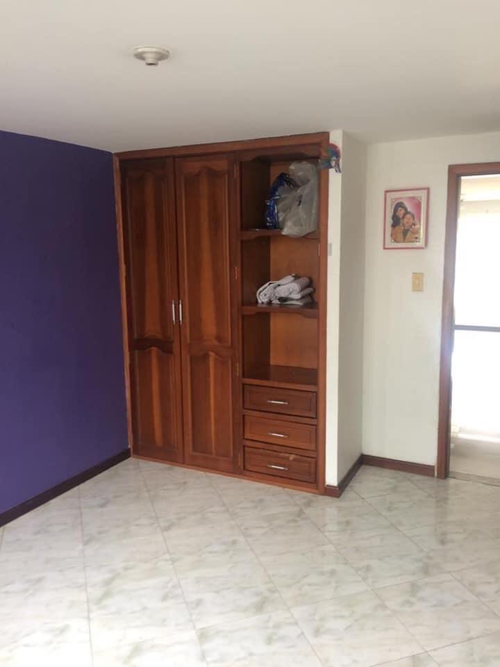 Se Vende Casa en San Ignacio
