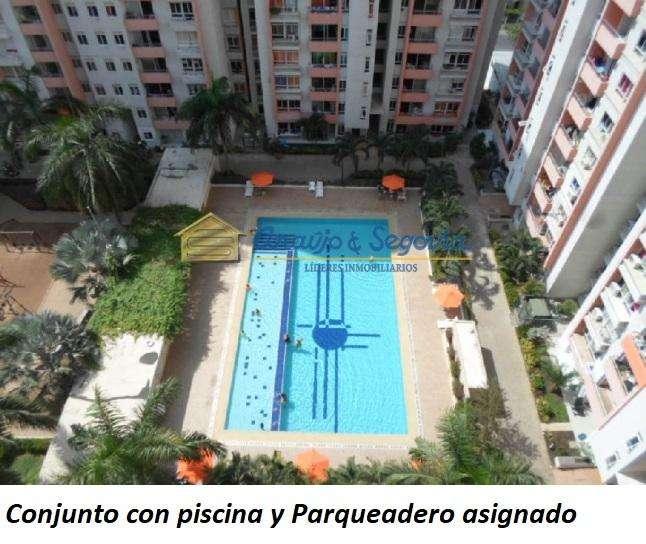 Arriendo <strong>apartamento</strong> Torres de la plazuela Cartagena