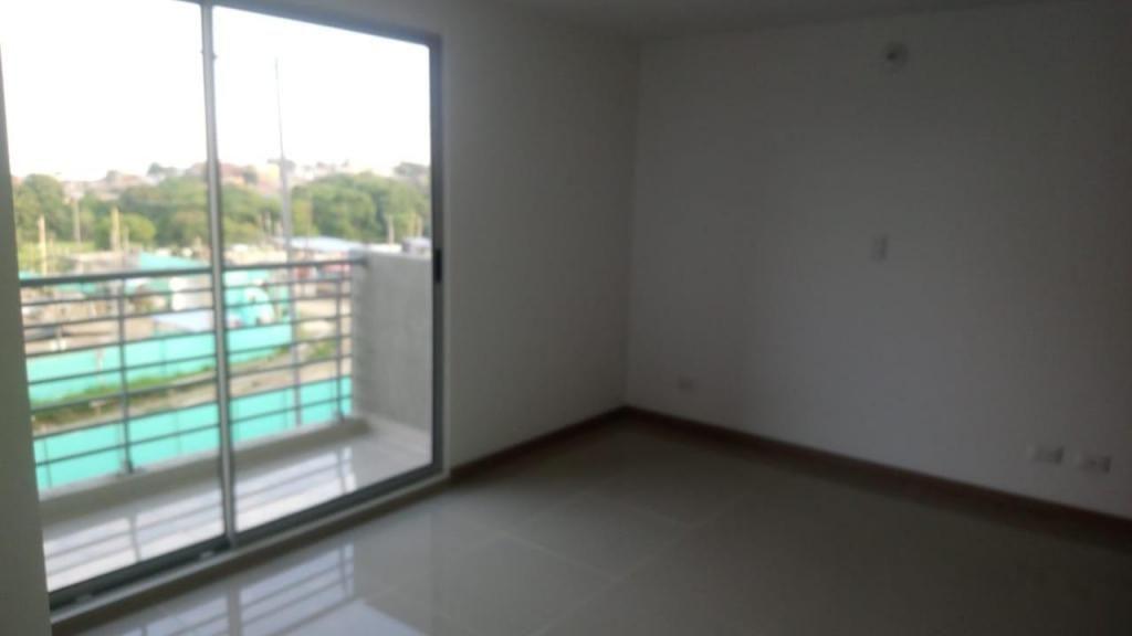 Apartamento en Arriendo en El Cojunto Santa Ines  malaca Ibague cerca al vergel