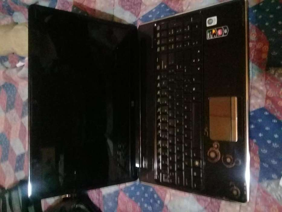 REPUESTOS LAPTOP AMD