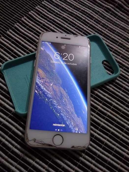 iPhone 7- 32 Gb
