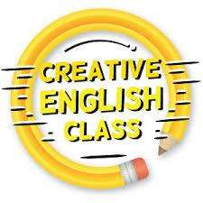 PERSONALISED ENGLISH CLASSES AT HOME OR WORK.