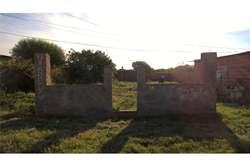 Terreno zona Oeste de Santa Fe