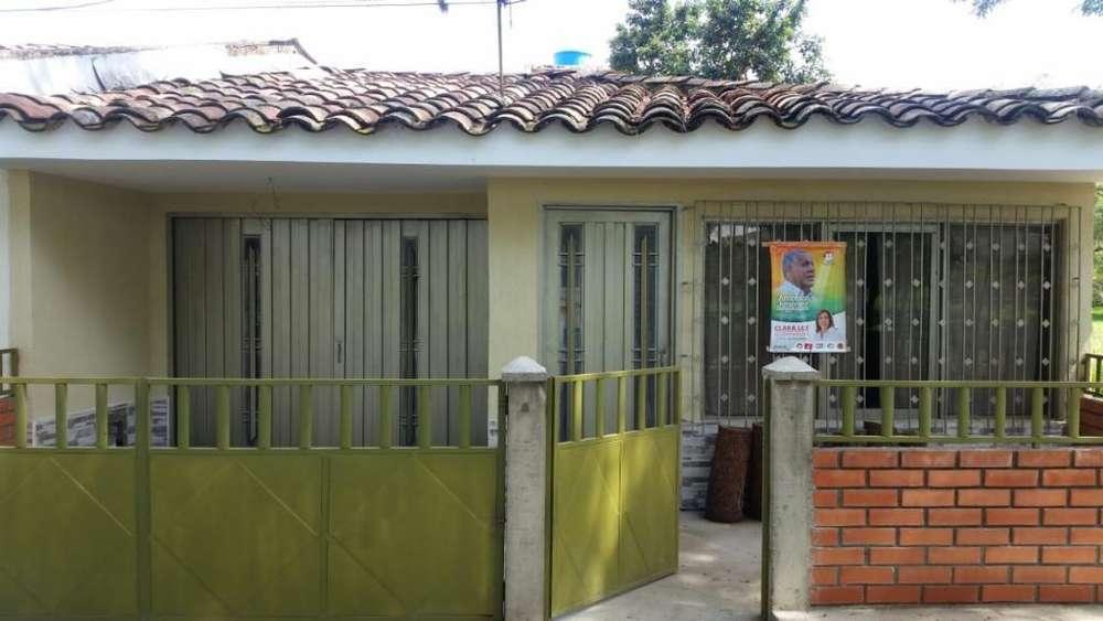 Se Vende Casa en Roldanillo
