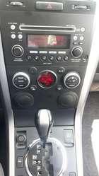 Suzuki Grand Vitara SZ 2.4 2014