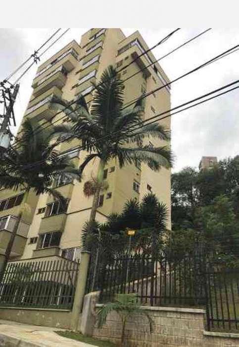 630781SO Venta <strong>apartamento</strong> en El Poblado - wasi_630781