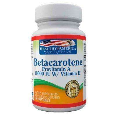 vitamina esencial