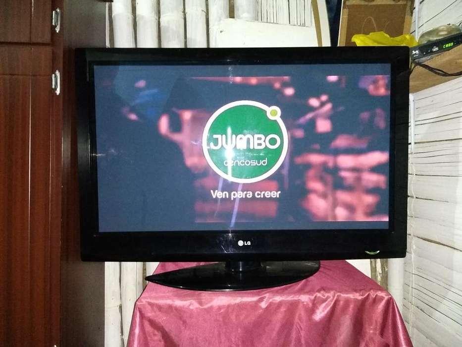 <strong>televisor</strong> Marca Lg de 42 Pulgadas