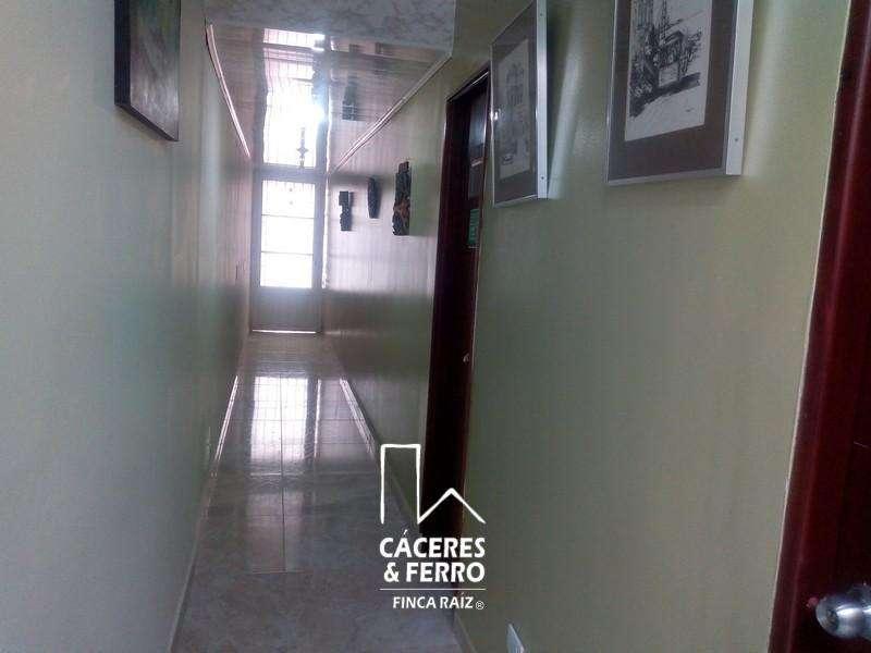 Apartaestudio En Arriendo En Bogota Pasadena Cod. ABCYF21548