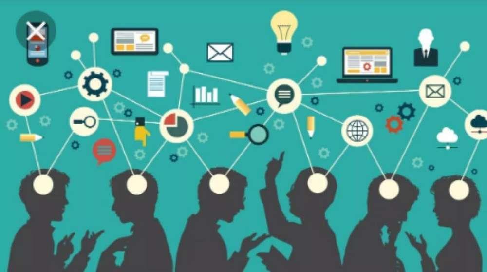 Se Busca Inversionista para Idea Negocio