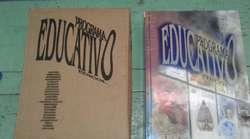 Enciclopedia Programa Educativo Edicol