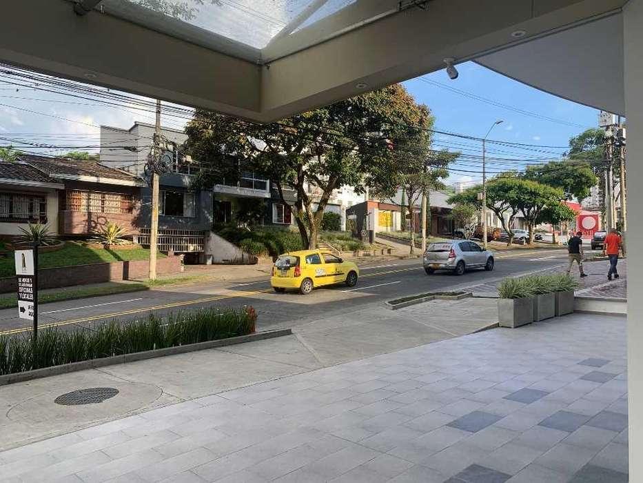 Local Los Álamos Pereira - wasi_1547099