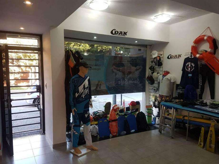 Local en venta en Quilmes Oeste Centro
