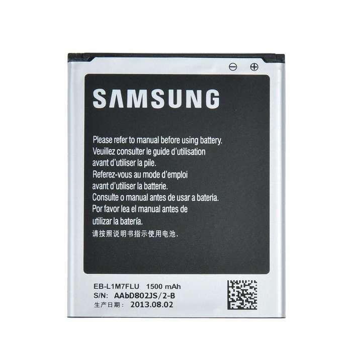 bateria Samsung S3 mini Original