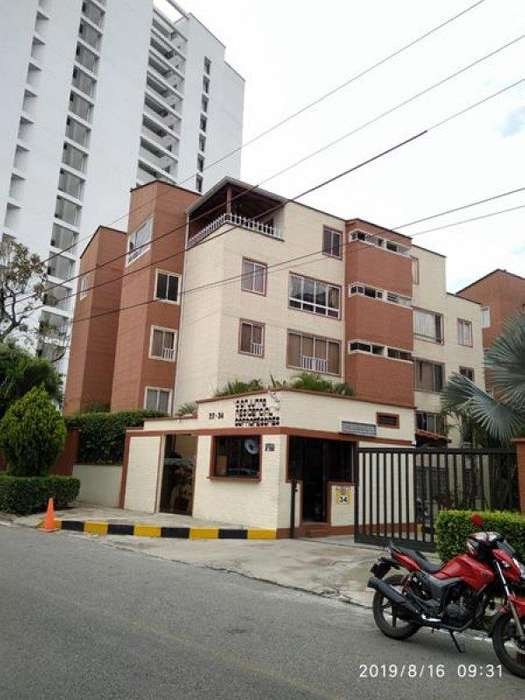 Arriendo Apartamento DIAMANTE II Bucaramanga Inmobiliaria Alejandro Dominguez Parra S.A.