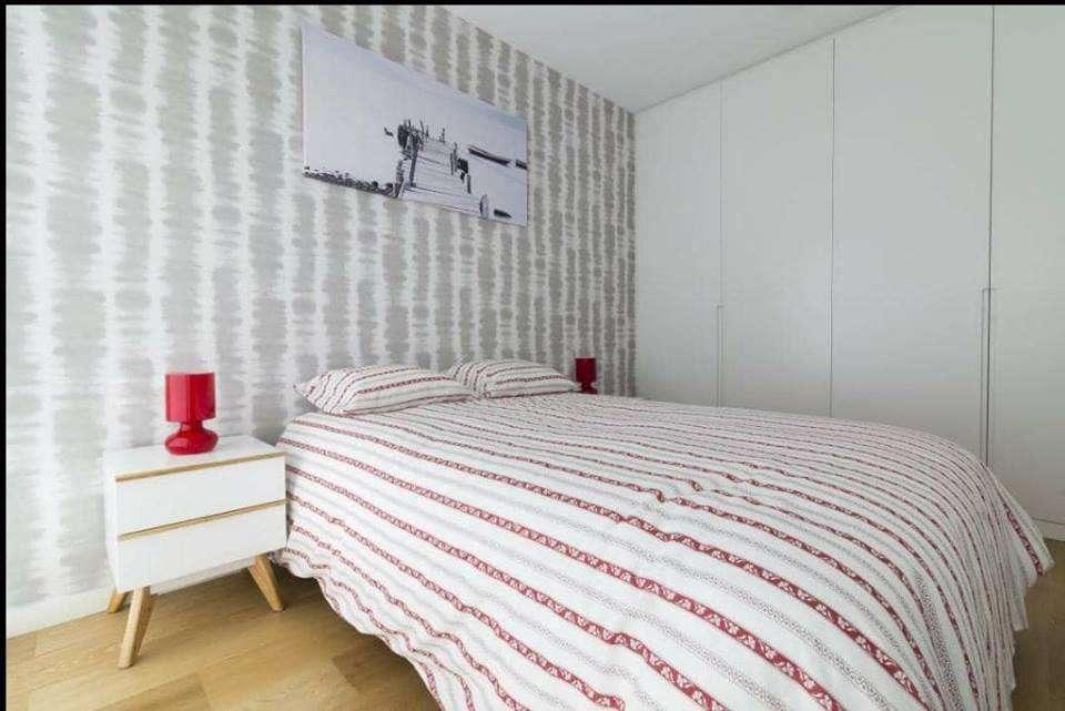 habitacion amoblada y baño privado cra 17 cll 21