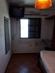 Alquilo Habitaciones con Baño Privado Tv