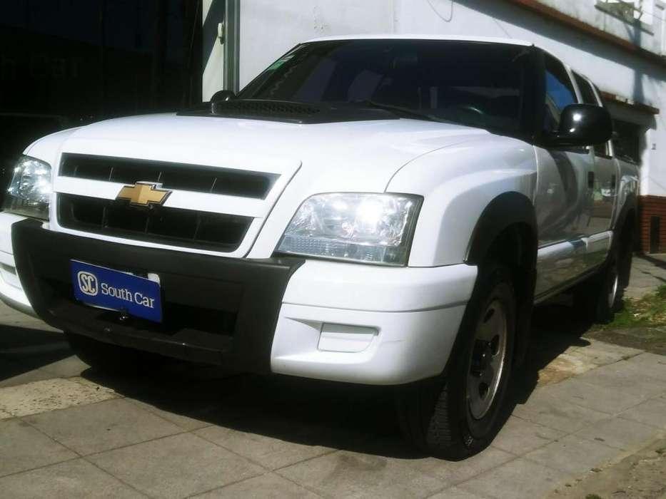 Chevrolet Otro 2010 - 151000 km