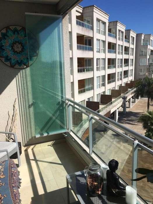 Departamento aa la Bahía Condominios de la Bahía Alquiler Anual y Temporal!
