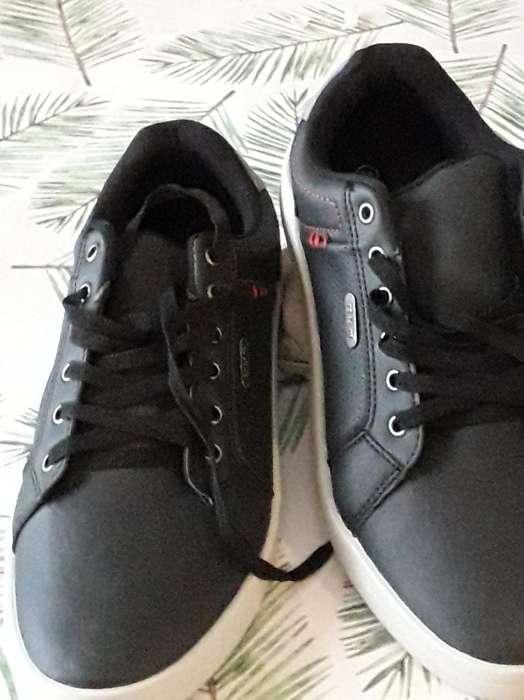<strong>zapatos</strong> de Hombre T.42 Nuevos