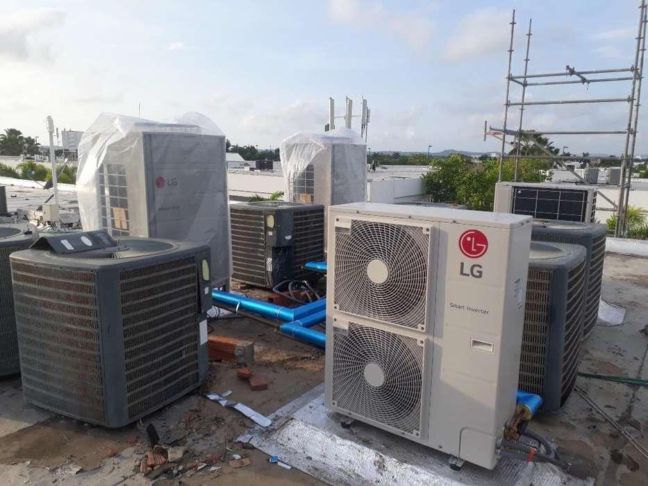 Tecnico Electricista Certificado Conte
