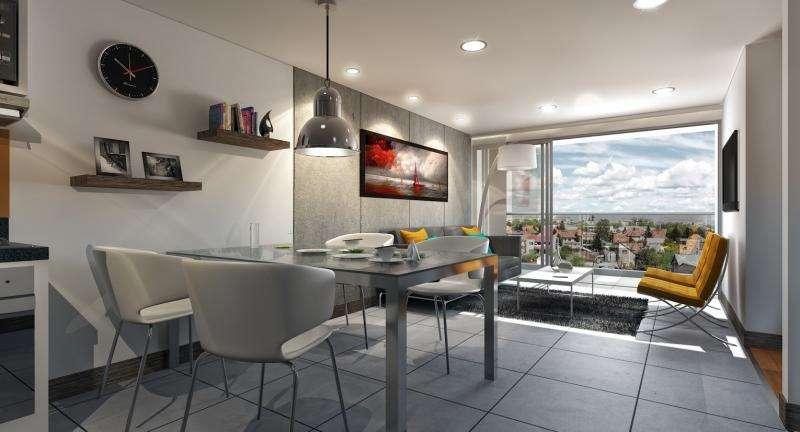 Apartamento En Venta En Cali <strong>ciudad</strong> Jardin Cod. VBJMI5879