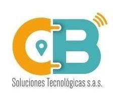 TÉCNICO ALARMAS, CCTV, ELECTRICIDAD, CABLEADO ESTRUCTURADO