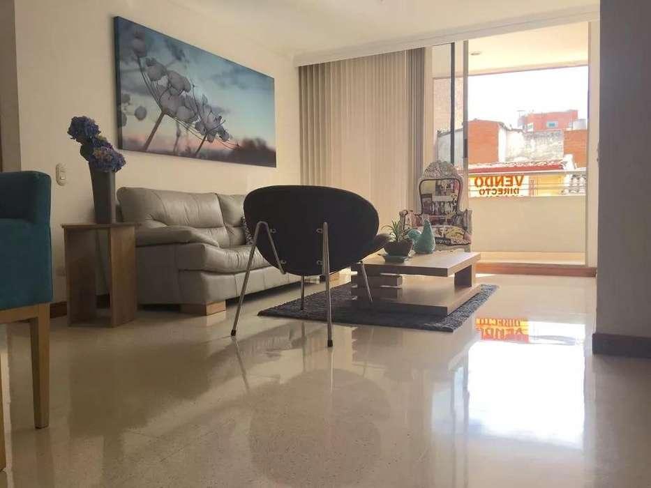 <strong>apartamento</strong> en Venta Laureles Medellin, Laureles, Oportunidad imperdible...