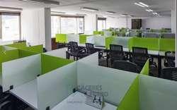 Cod. VBCYF20251 Oficina En Venta En Bogota Centro