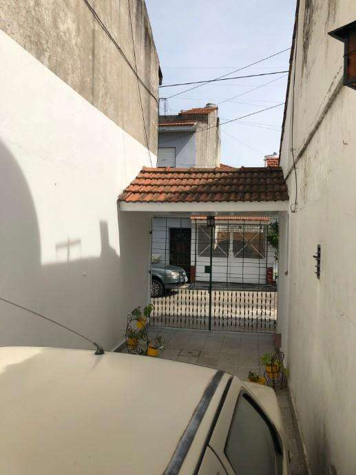 Casa PH en venta en Lomas de Zamora Oeste