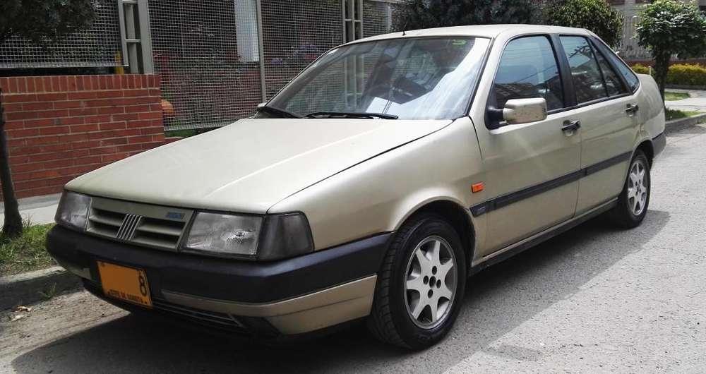 Fiat Tempra  1994 - 43000 km