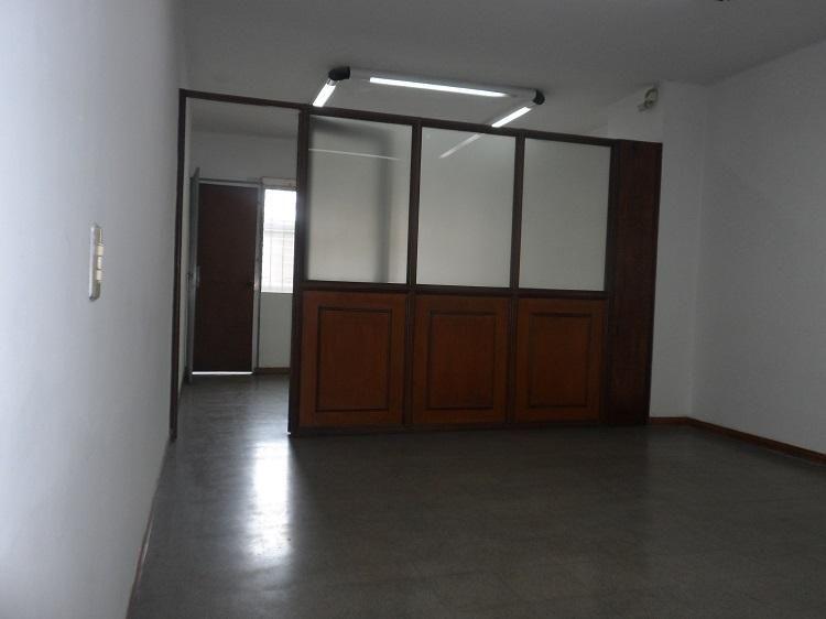 Oficina en venta centro de la ciudad Medellin
