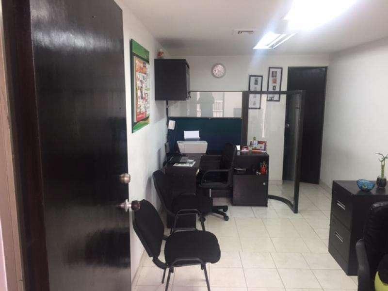 Cod. VBIAA582 Consultorio En Venta En Cali Centenario