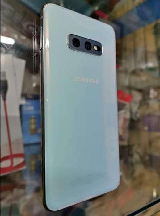 Vendo Galaxy S10e