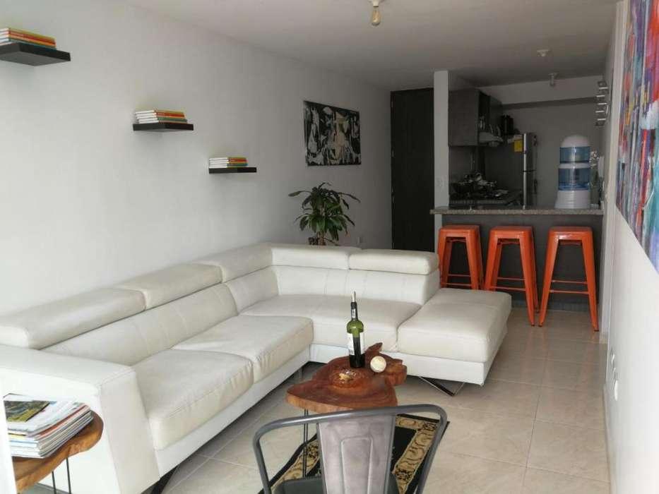 VENTA DE <strong>apartamento</strong> EN ANTONIA SANTOS BUCARAMANGA