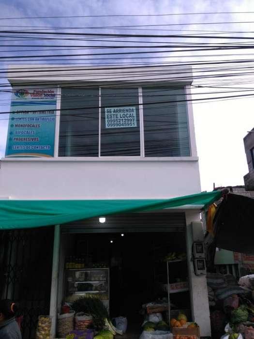 Local Comercial, Oficina, Consultorio
