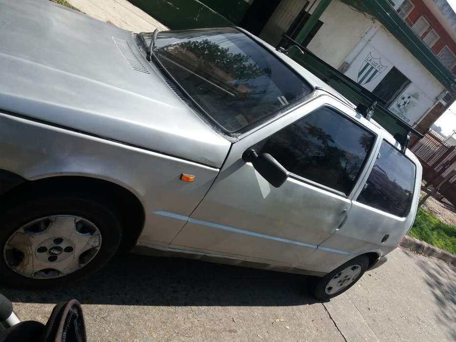 <strong>fiat</strong> Otro 1990 - 1234 km
