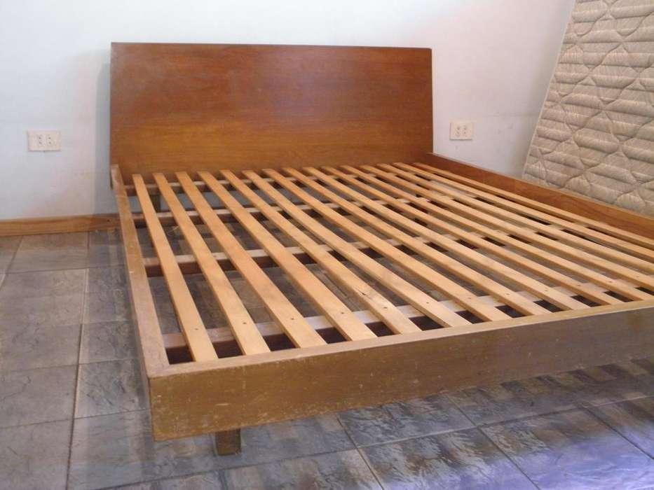 JUEGO de <strong>dormitorio</strong> VINTAGE