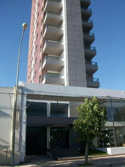 Av. Mitre 600 - Departamento - Gaggiotti Inmobiliaria