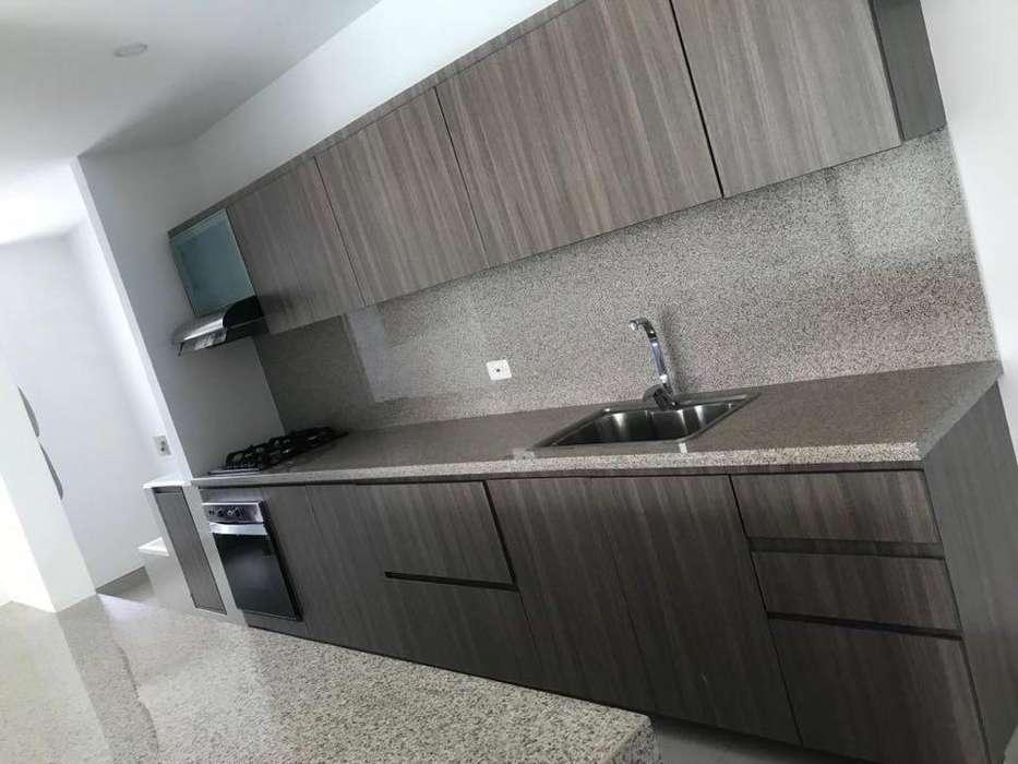 Se vende apartamento Alto Prado - wasi_1194575