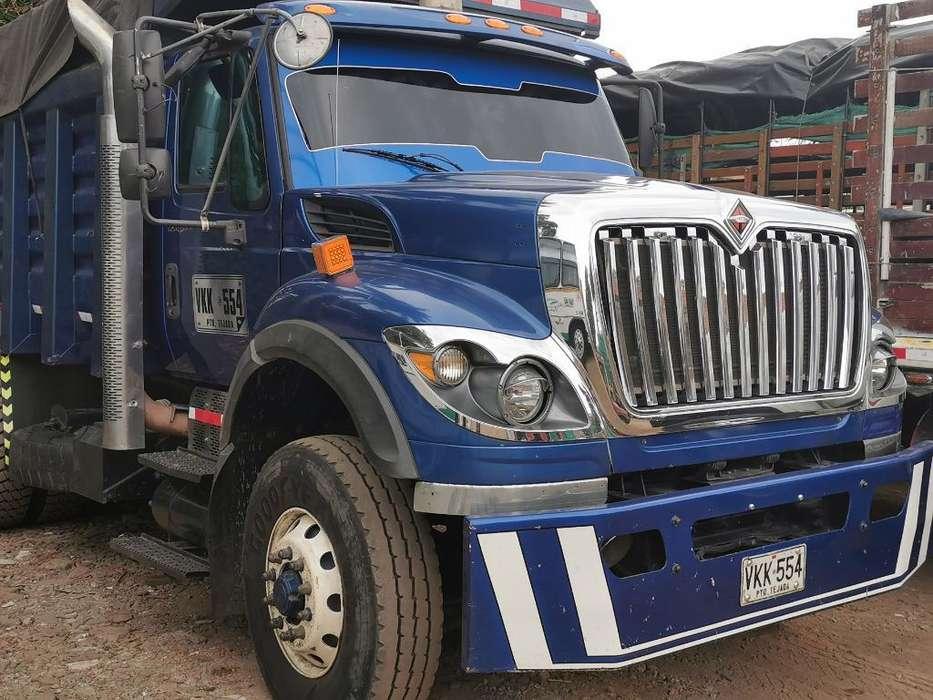 Se Vende Inter Workstar 2012 Full